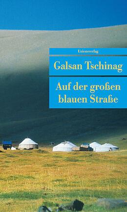 Cover: https://exlibris.azureedge.net/covers/9783/2932/0430/0/9783293204300xl.jpg