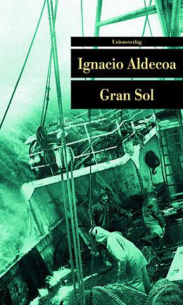 Cover: https://exlibris.azureedge.net/covers/9783/2932/0456/0/9783293204560xl.jpg
