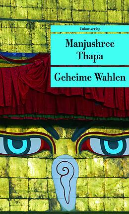 Cover: https://exlibris.azureedge.net/covers/9783/2932/0468/3/9783293204683xl.jpg