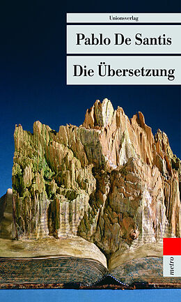 Cover: https://exlibris.azureedge.net/covers/9783/2932/0494/2/9783293204942xl.jpg