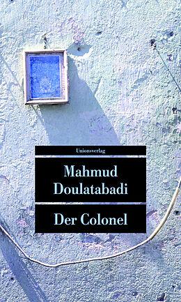 Cover: https://exlibris.azureedge.net/covers/9783/2932/0499/7/9783293204997xl.jpg