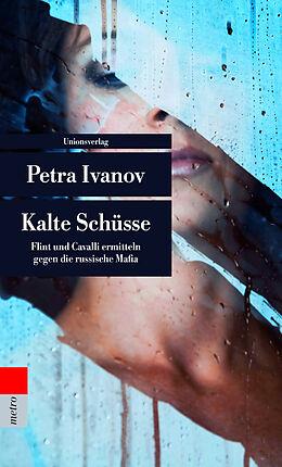 Cover: https://exlibris.azureedge.net/covers/9783/2932/0502/4/9783293205024xl.jpg