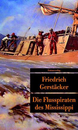 Cover: https://exlibris.azureedge.net/covers/9783/2932/0505/5/9783293205055xl.jpg