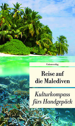 Cover: https://exlibris.azureedge.net/covers/9783/2932/0507/9/9783293205079xl.jpg