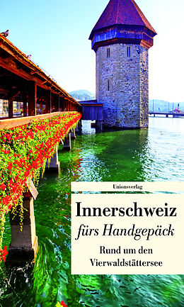 Cover: https://exlibris.azureedge.net/covers/9783/2932/0513/0/9783293205130xl.jpg