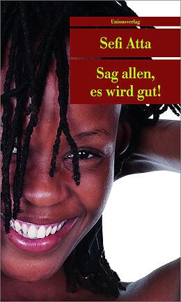 Cover: https://exlibris.azureedge.net/covers/9783/2932/0514/7/9783293205147xl.jpg