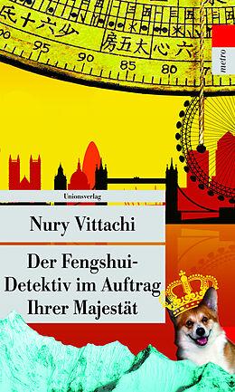 Cover: https://exlibris.azureedge.net/covers/9783/2932/0518/5/9783293205185xl.jpg