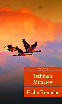 Cover: https://exlibris.azureedge.net/covers/9783/2932/0520/8/9783293205208xl.jpg
