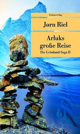 Cover: https://exlibris.azureedge.net/covers/9783/2932/0525/3/9783293205253xl.jpg