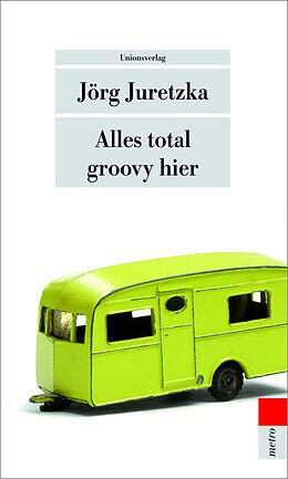 Cover: https://exlibris.azureedge.net/covers/9783/2932/0527/7/9783293205277xl.jpg