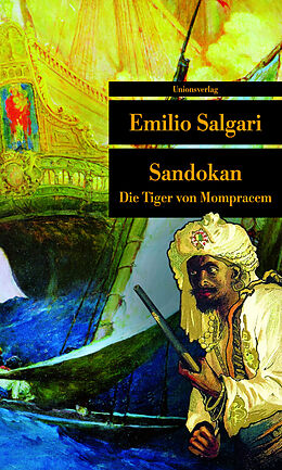 Cover: https://exlibris.azureedge.net/covers/9783/2932/0528/4/9783293205284xl.jpg