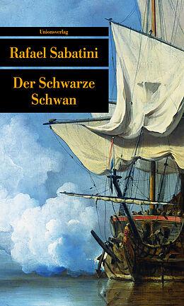 Cover: https://exlibris.azureedge.net/covers/9783/2932/0529/1/9783293205291xl.jpg