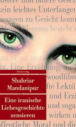 Cover: https://exlibris.azureedge.net/covers/9783/2932/0533/8/9783293205338xl.jpg