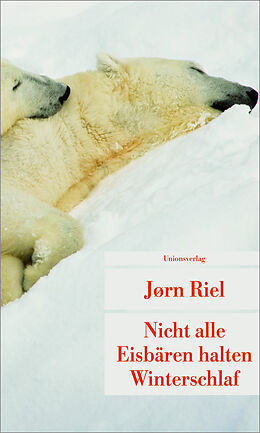 Cover: https://exlibris.azureedge.net/covers/9783/2932/0544/4/9783293205444xl.jpg