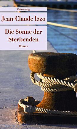 Cover: https://exlibris.azureedge.net/covers/9783/2932/0556/7/9783293205567xl.jpg