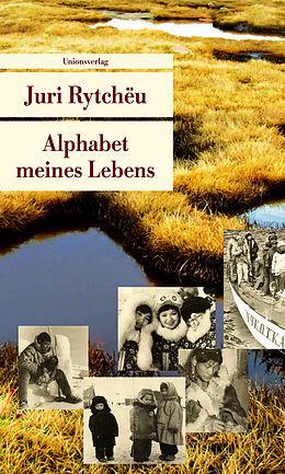 Cover: https://exlibris.azureedge.net/covers/9783/2932/0559/8/9783293205598xl.jpg