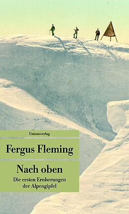 Cover: https://exlibris.azureedge.net/covers/9783/2932/0561/1/9783293205611xl.jpg
