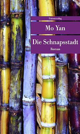 Cover: https://exlibris.azureedge.net/covers/9783/2932/0563/5/9783293205635xl.jpg