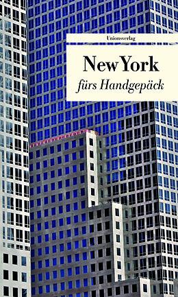 Cover: https://exlibris.azureedge.net/covers/9783/2932/0575/8/9783293205758xl.jpg