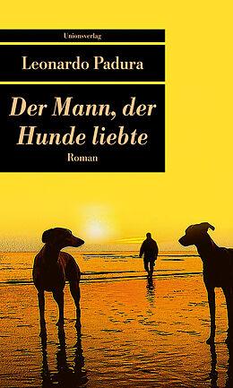 Cover: https://exlibris.azureedge.net/covers/9783/2932/0579/6/9783293205796xl.jpg