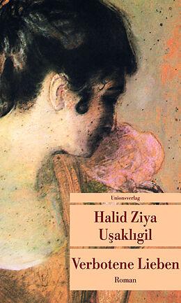 Cover: https://exlibris.azureedge.net/covers/9783/2932/0582/6/9783293205826xl.jpg