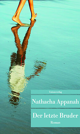 Cover: https://exlibris.azureedge.net/covers/9783/2932/0583/3/9783293205833xl.jpg
