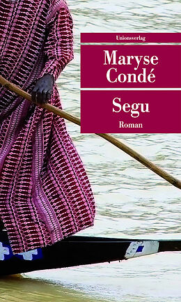 Cover: https://exlibris.azureedge.net/covers/9783/2932/0587/1/9783293205871xl.jpg