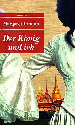 Cover: https://exlibris.azureedge.net/covers/9783/2932/0593/2/9783293205932xl.jpg