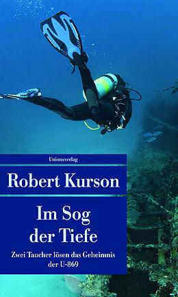 Cover: https://exlibris.azureedge.net/covers/9783/2932/0601/4/9783293206014xl.jpg