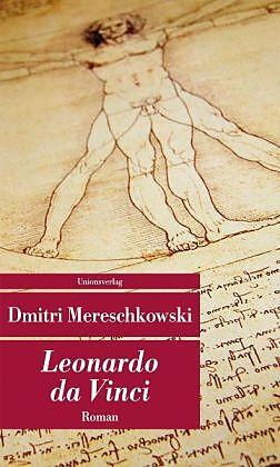 Cover: https://exlibris.azureedge.net/covers/9783/2932/0612/0/9783293206120xl.jpg
