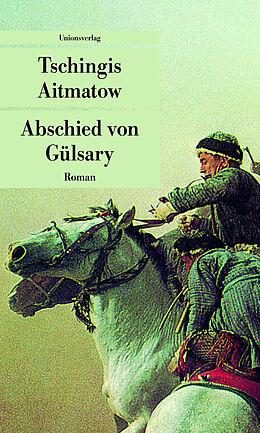 Cover: https://exlibris.azureedge.net/covers/9783/2932/0613/7/9783293206137xl.jpg