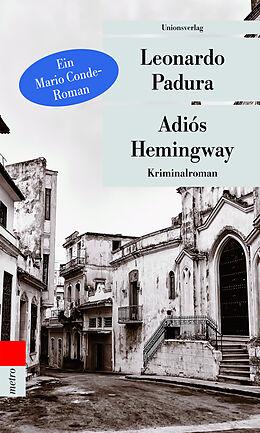 Cover: https://exlibris.azureedge.net/covers/9783/2932/0614/4/9783293206144xl.jpg
