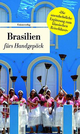Cover: https://exlibris.azureedge.net/covers/9783/2932/0616/8/9783293206168xl.jpg