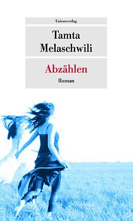 Cover: https://exlibris.azureedge.net/covers/9783/2932/0617/5/9783293206175xl.jpg