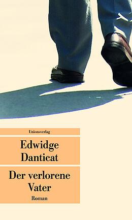 Cover: https://exlibris.azureedge.net/covers/9783/2932/0631/1/9783293206311xl.jpg