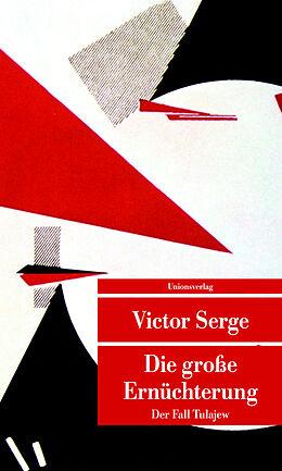 Cover: https://exlibris.azureedge.net/covers/9783/2932/0649/6/9783293206496xl.jpg