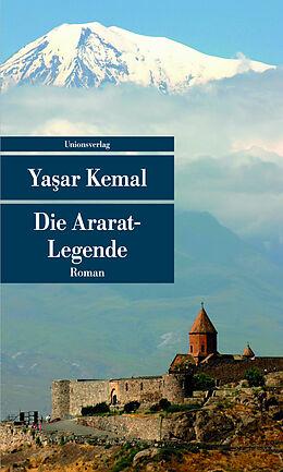 Cover: https://exlibris.azureedge.net/covers/9783/2932/0653/3/9783293206533xl.jpg