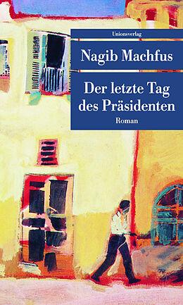Cover: https://exlibris.azureedge.net/covers/9783/2932/0654/0/9783293206540xl.jpg