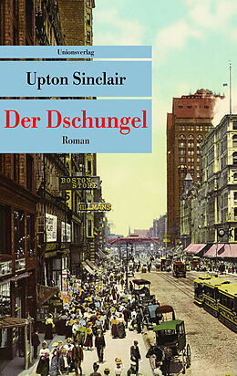 Cover: https://exlibris.azureedge.net/covers/9783/2932/0664/9/9783293206649xl.jpg