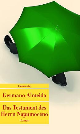 Cover: https://exlibris.azureedge.net/covers/9783/2932/0668/7/9783293206687xl.jpg