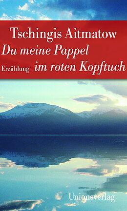 Cover: https://exlibris.azureedge.net/covers/9783/2932/0681/6/9783293206816xl.jpg