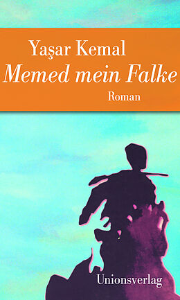 Cover: https://exlibris.azureedge.net/covers/9783/2932/0684/7/9783293206847xl.jpg