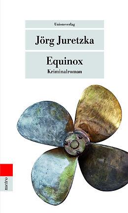Cover: https://exlibris.azureedge.net/covers/9783/2932/0702/8/9783293207028xl.jpg