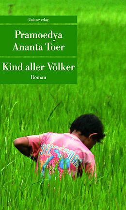 Cover: https://exlibris.azureedge.net/covers/9783/2932/0706/6/9783293207066xl.jpg