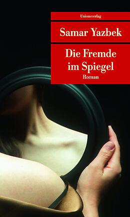 Cover: https://exlibris.azureedge.net/covers/9783/2932/0717/2/9783293207172xl.jpg