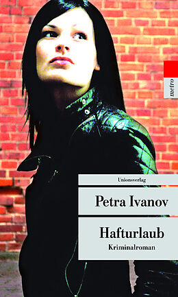 Cover: https://exlibris.azureedge.net/covers/9783/2932/0726/4/9783293207264xl.jpg