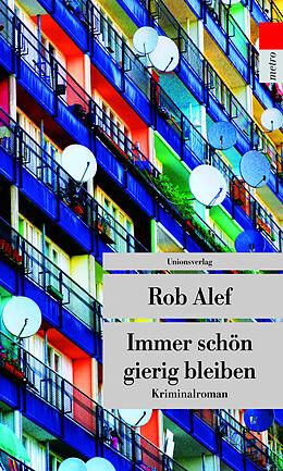 Cover: https://exlibris.azureedge.net/covers/9783/2932/0727/1/9783293207271xl.jpg
