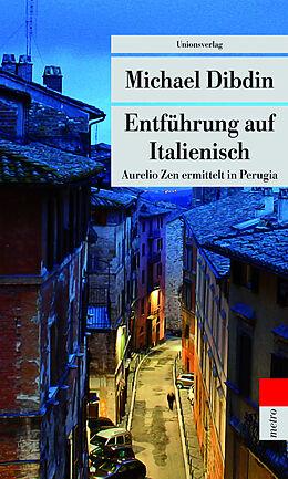 Cover: https://exlibris.azureedge.net/covers/9783/2932/0730/1/9783293207301xl.jpg