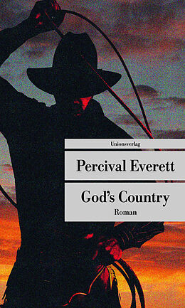 Cover: https://exlibris.azureedge.net/covers/9783/2932/0733/2/9783293207332xl.jpg