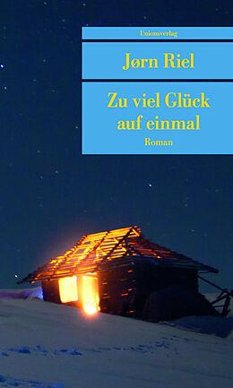 Cover: https://exlibris.azureedge.net/covers/9783/2932/0738/7/9783293207387xl.jpg